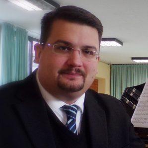 Markus Bertelsmann