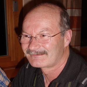Fritz Bühler