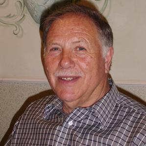 Hans-Dieter Stern