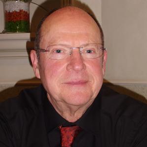 Werner Lorenzen