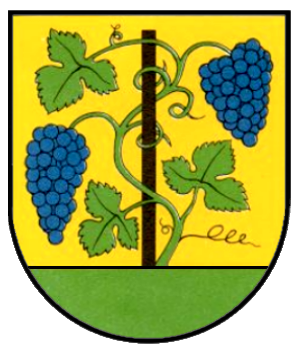 Gesangverein »Eintracht« 1843 Ötlingen e.V.
