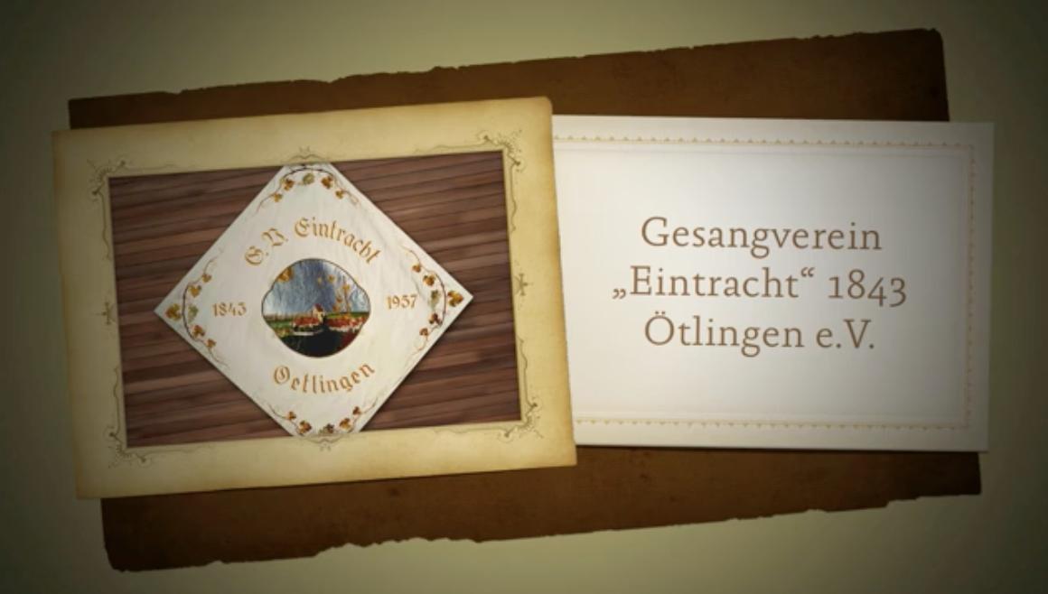 950 Jahre Ötlingen – Diashow